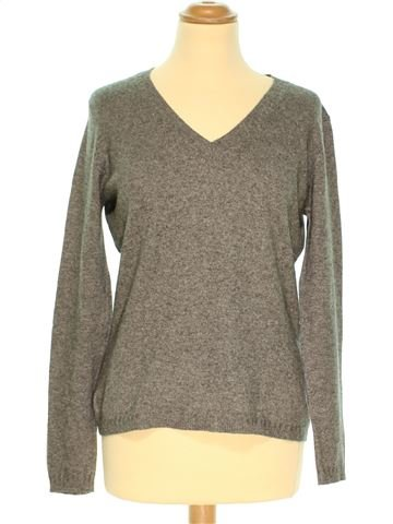 Pull, Sweat femme VOGUE 36 (S - T1) hiver #1270197_1