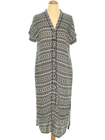 Robe femme WAREHOUSE 34 (S - T1) été #1270917_1