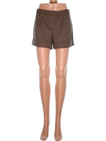 Short mujer NEXT 40 (M - T2) invierno #1271854_1