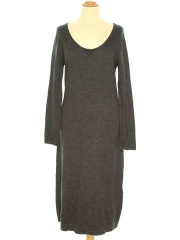 Robe femme BONITA M hiver #1272021_1