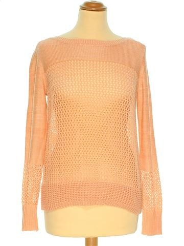 Pull, Sweat femme SOUTH 38 (M - T1) hiver #1272230_1
