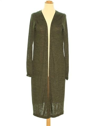 Gilet femme NEW LOOK 38 (M - T1) hiver #1272428_1