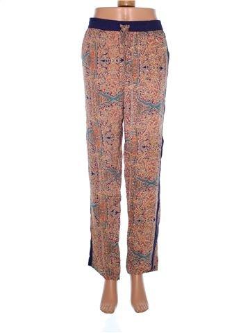 Pantalon femme INTUITION 46 (XL - T3) été #1272792_1