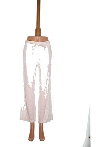 Pantalón mujer NEXT 38 (M - T1) verano #1272808_1