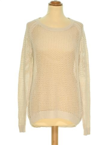 Pull, Sweat femme S.OLIVER 38 (M - T1) hiver #1273187_1