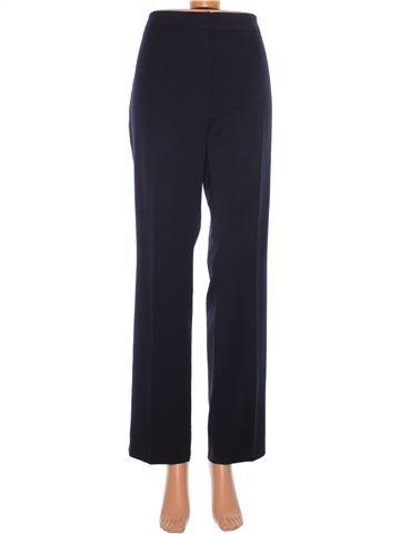 Pantalon femme MARKS & SPENCER 42 (L - T2) hiver #1273468_1