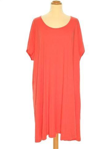 Robe femme SIMPLY BE 56 (XXXL - T6) été #1273578_1