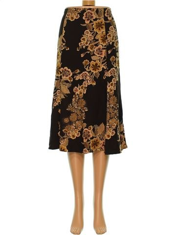 Falda mujer M&S 46 (XL - T3) invierno #1274763_1