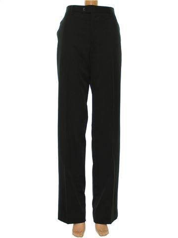 Pantalón mujer T&W L invierno #1274796_1