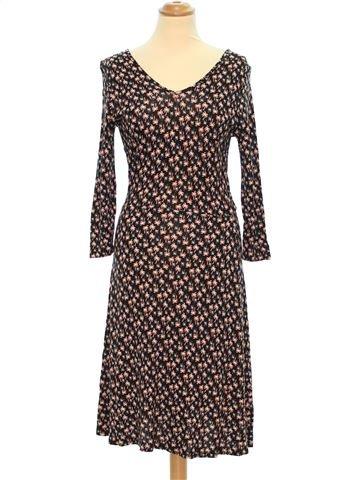 Vestido mujer M&S 36 (S - T1) invierno #1274980_1