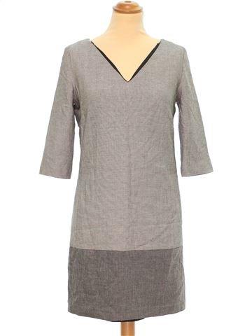 Robe femme NEXT 36 (S - T1) hiver #1275453_1