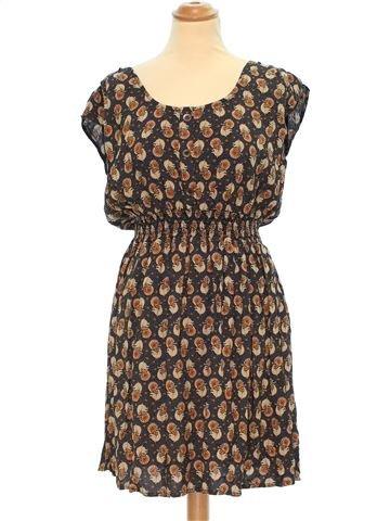 Vestido mujer NEXT 38 (M - T1) verano #1275474_1