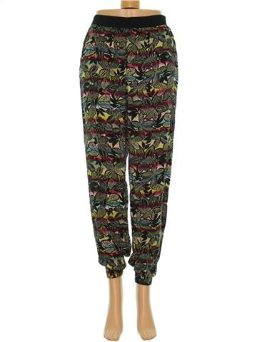 Pantalón mujer NEW LOOK 36 (S - T1) verano #1275696_1