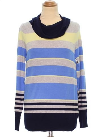 Jersey mujer M&S 40 (M - T2) invierno #1275770_1