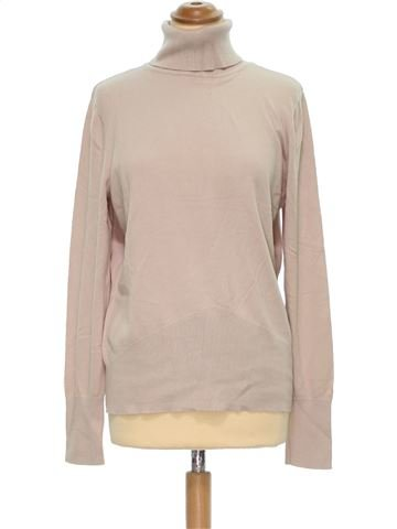 Jersey mujer JOHN LEWIS 42 (L - T2) invierno #1276068_1