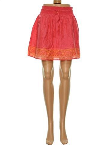 Falda mujer H&M 36 (S - T1) verano #1276459_1