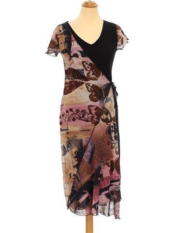 Robe femme JACQUELINE RIU S été #1276606_1