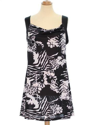 Vestido de noche mujer NO EXCUSE 42 (L - T2) verano #1276668_1