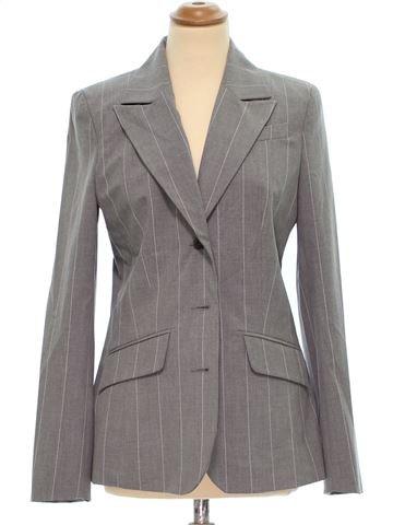 Veste de tailleur, Blazer femme PROMOD 38 (M - T1) hiver #1276721_1