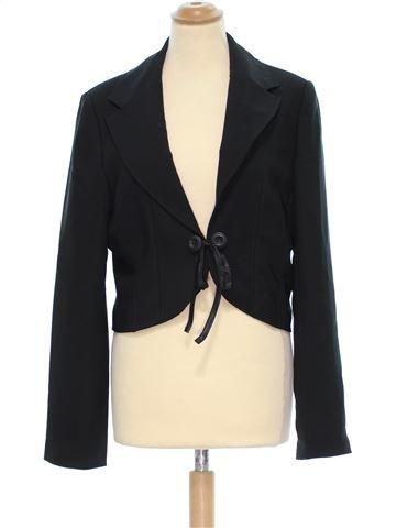 Veste de tailleur, Blazer femme CAMAIEU 44 (L - T3) hiver #1276761_1