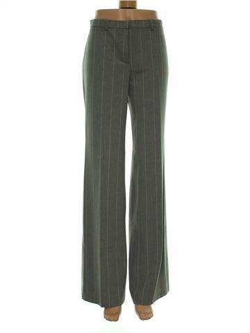 Pantalón mujer PROMOD 38 (M - T1) invierno #1276895_1