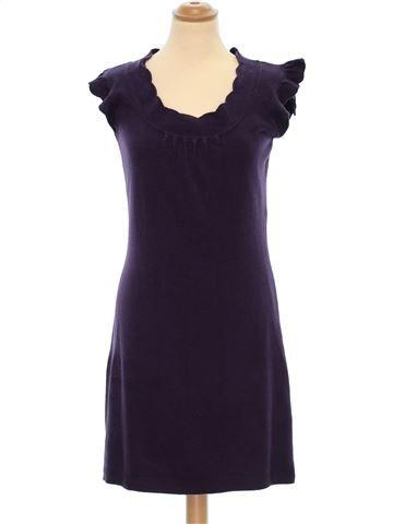 Vestido mujer TISSAIA 38 (M - T1) invierno #1277023_1