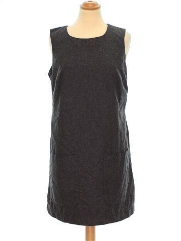 Robe femme TISSAIA 40 (M - T2) hiver #1277033_1