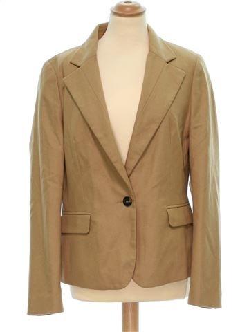Veste de tailleur, Blazer femme 1 2 3 42 (L - T2) hiver #1277087_1