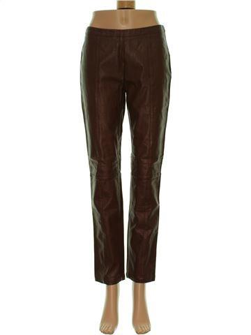 Pantalon femme MORGAN S hiver #1277524_1