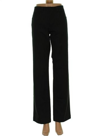 Pantalón mujer MEXX 48 (XL - T4) invierno #1277536_1