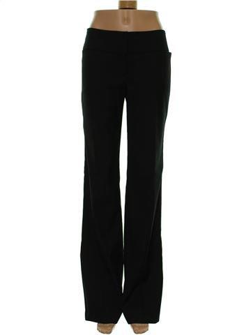 Pantalón mujer MANGO 36 (S - T1) invierno #1277556_1