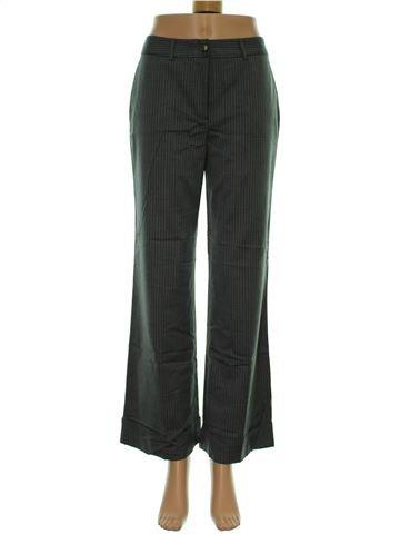 Pantalón mujer CAROLL 36 (S - T1) invierno #1277559_1