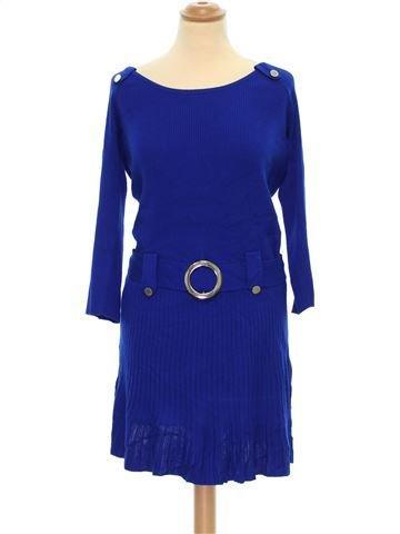 Robe femme MORGAN M hiver #1277695_1