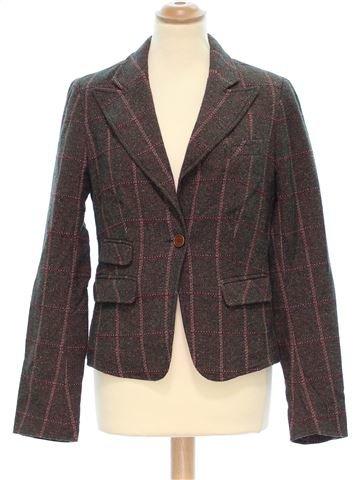 Veste de tailleur, Blazer femme MEXX 36 (S - T1) hiver #1277784_1