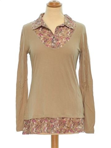 Top manches longues femme DDP S hiver #1278200_1