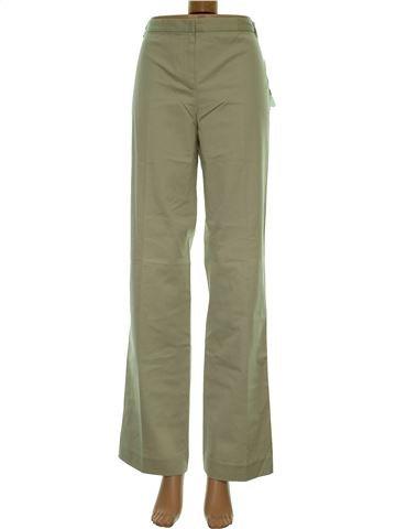 Pantalon femme KENNETH COLE 36 (S - T1) hiver #1278385_1