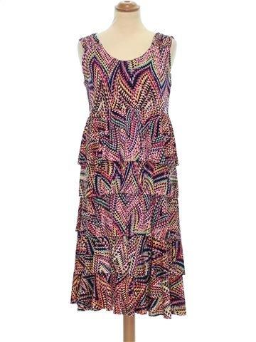 Vestido mujer ARMAND THIERY 40 (M - T2) verano #1278882_1