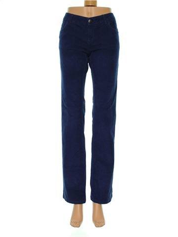 Pantalon femme CACHE-CACHE 42 (L - T2) hiver #1279995_1
