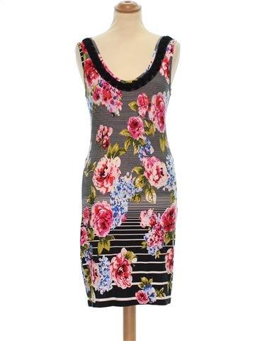 Robe femme MISS SELFRIDGE 38 (M - T1) été #1280153_1