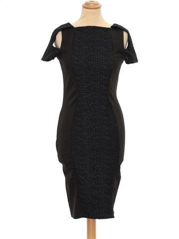 Vestido mujer MISS SELFRIDGE 38 (M - T1) invierno #1280334_1