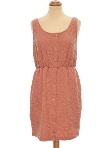 Vestido mujer AMISU 36 (S - T1) verano #1280340_1