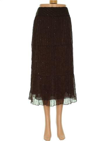 Falda mujer M&S 42 (L - T2) invierno #1280502_1