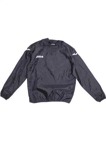 Sportswear garçon JOMA gris 10 ans été #1283083_1