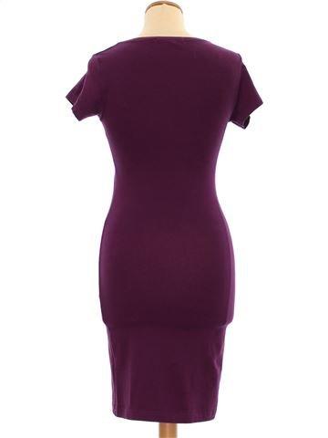 Robe femme BOOHOO 34 (S - T1) été #1283687_1