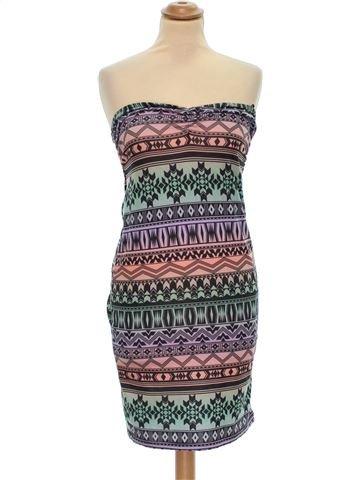 Vestido mujer MISS SELFRIDGE 40 (M - T2) verano #1283896_1