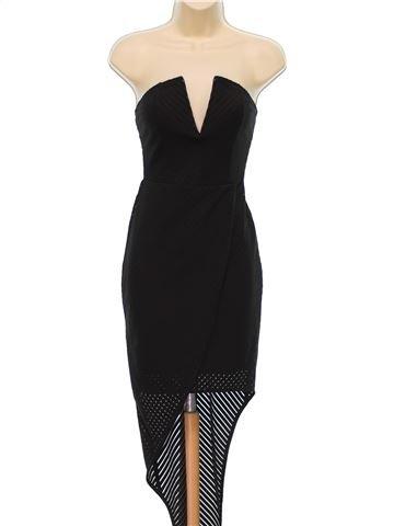 Robe de soirée femme MISSGUIDED 36 (S - T1) été #1284218_1