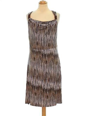 Vestido mujer STREET ONE 42 (L - T2) verano #1284903_1