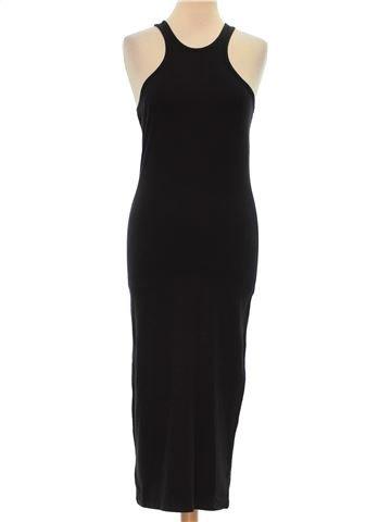 Vestido mujer ASOS 40 (M - T2) verano #1284988_1