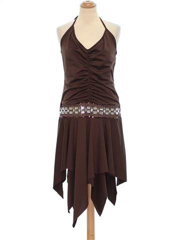 Robe femme 3 SUISSES 40 (M - T2) été #1285158_1
