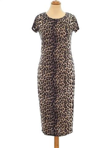Vestido mujer AX PARIS 40 (M - T2) verano #1285791_1